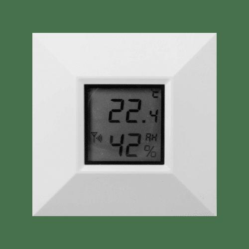 TrueGuard Temperatursensor
